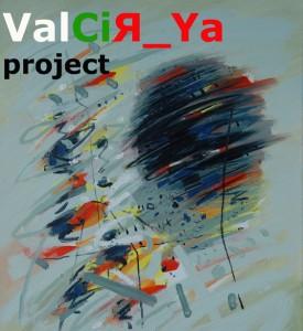 ValCiYa