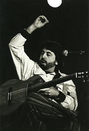 Trio-Montuno-Live-in-zala-Bulgaria_Tribute-to-Dancho-Rupchev-2