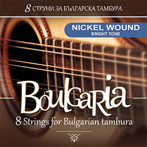 STRINGS-Nickel_wound_web