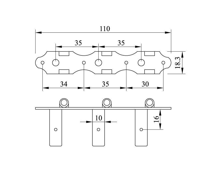 405GK-A2B-Plan