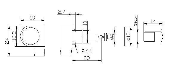 DJ234G-M7G-Plan