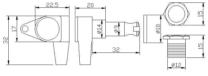 DJ242B-B2-Plan