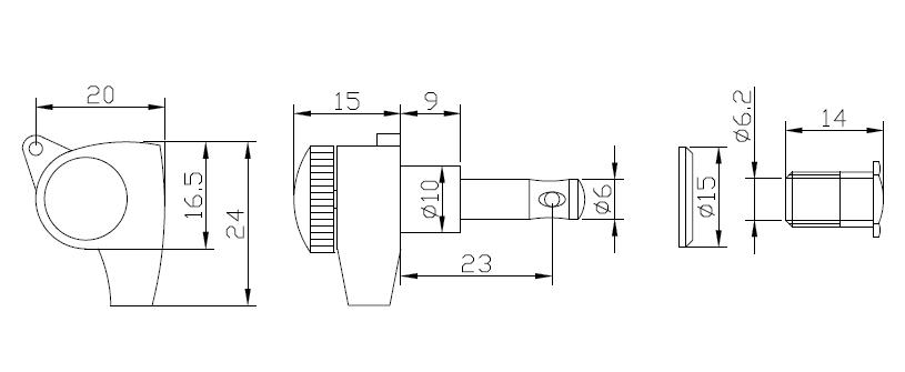 DJ334CX-M7-Plan