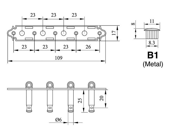 DJ536G-P7B-Plan_web